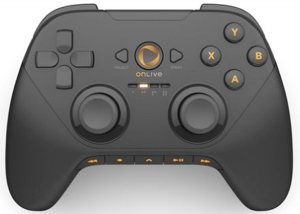 google, onlive, gaming, google tv