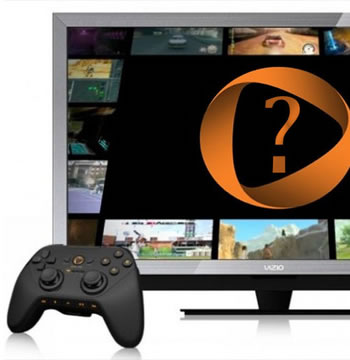 onlive, gaming, streaming, kotaku, fail