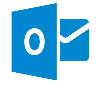 microsoft, email, outage, outlook, webmail, outlook.com
