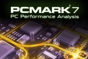 futuremark, pcmark
