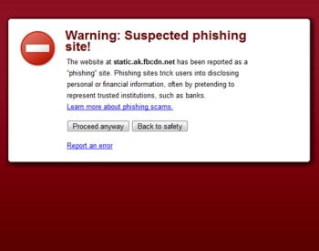 google, malware, hacking, security, phishing, viruses, stopbadware.org, spear phishing