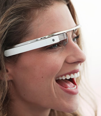 google, head-up display, project glass