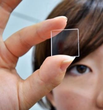 hitachi, storage, research, science, technology, future, futurism, storage devices