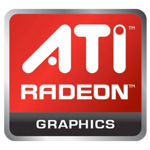 amd, radeon, gpu, ati, graphics card, 28nm