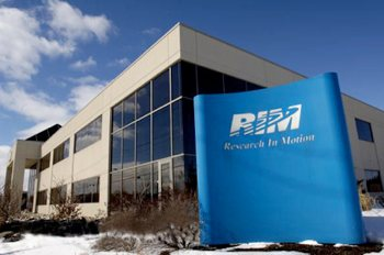 rim, blackberry, layoffs