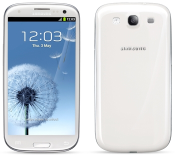 samsung, review, galaxy s3, samsung galaxy s3