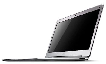 intel, ivy bridge, laptop, ultrabook
