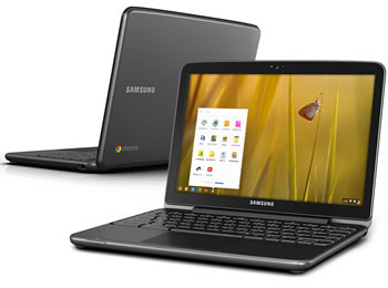 google, samsung, cloud, chrome os, chromebook, series 5, samsung series 5, chromebooks