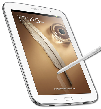 android, tablet, samsung galaxy note, jelly bean, release dates, launch dates, samsung galaxy note 8.0