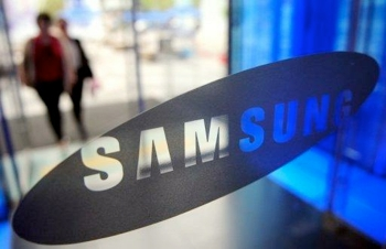 samsung, acquisition, patent wars, british, chips, patents