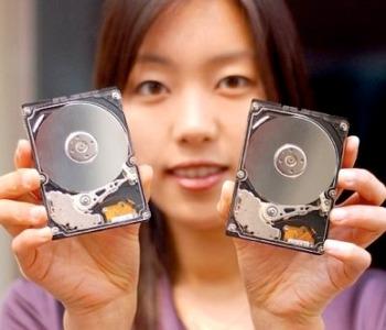 samsung, hdd, hard drive, 1tb