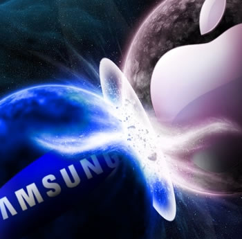 apple, samsung, south korea, patent wars, frand, fair trade commission, patents, patent infringement, probe