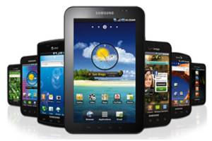 iphone, android, ios, samsung, comscore, blackberry os