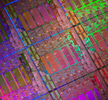 amd, globalfoundries, cpu, wafers