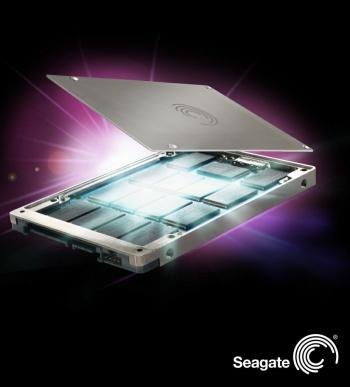 seagate, storage, ssd, acquisition, hard drive, mlc, momentus xt, mergers, buyouts, israel, industry, business, solid-state drives, tlc, hybrid drives