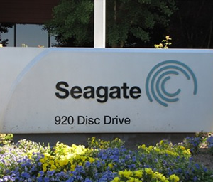 seagate, hdd, lacie, acquisition, hard drive
