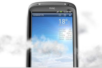 htc sensation, htc, bootloader, htc sensation 4g, htc evo 3d, unlocked bootloader