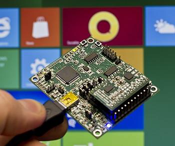 microsoft, windows 8, accelerometer, win8, sensor fusion, core motion, gavin gear, sti, gyroscope, magnetometer