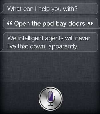 apple, hacking, siri