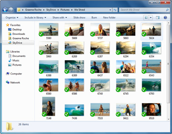microsoft, windows, windows live, cloud, windows 8, mac os x, update, launch, upgrade, release, win8, microsoft skydrive, live.com, windows 8 rp, iphoto