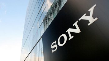 sony, sale, spin off, third point