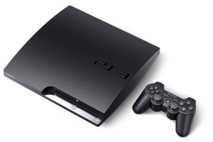 sony, geohot, ps3