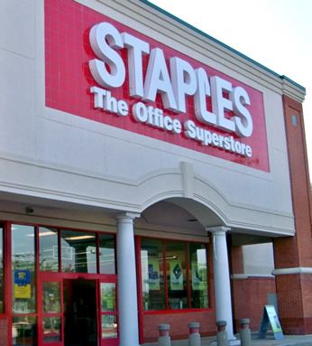 apple, rumor, staples, deals, retailers