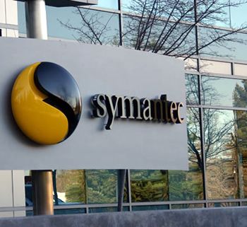 india, symantec, endpoint, lords of dharmaraja
