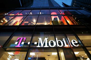 t-mobile, iphone, iphone 5, sales figures, quarterly earnings