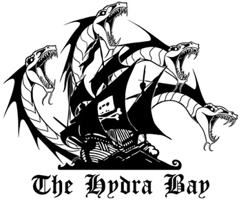 bittorrent, p2p, anti-piracy, sweden, swedish pirate party, legal, file sharing, the pirate bay, copyrights, tpb, patents, lawsuits, norway, spain