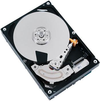 toshiba, hdd, storage, western digital, hard drive, data, 4tb, hard disk, hard disk drive