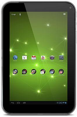 toshiba, tegra, tablet, slate, ics, android 4.0
