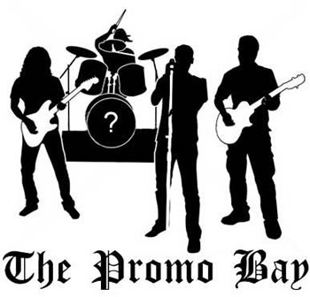 music, bittorrent, torrent, filesharing, indie developer, the pirate bay, promo bay, indie artist