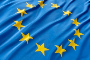 music, copyright, european union, eu, european commission