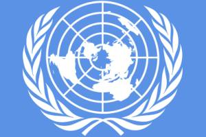 internet, united nations