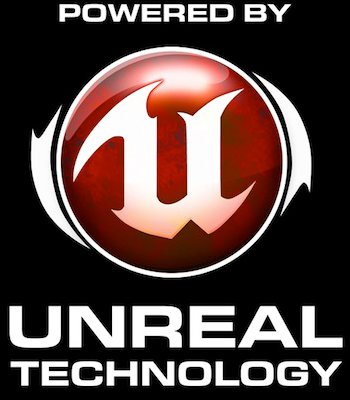 fbi, software, unreal engine, epic games, unreal engine 3, ue3, virtual heroes, applied research associates inc, training