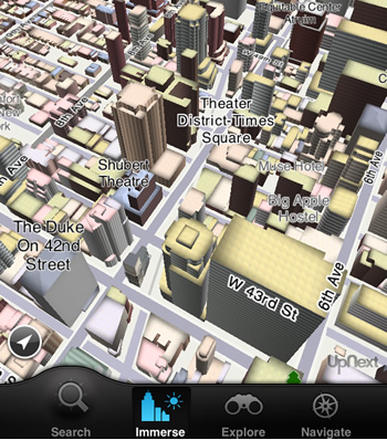 amazon, apple, ios, google maps, acquisition, apps, mergers, buyouts, business, openstreetmaps, osm, 3d maps
