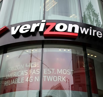 verizon, lte, mobile, tablet, smartphone, fios, broadband, 3g, handsets, 4g, cell phones, wireless data, cellular data, shared data plans, fran shammo, price hikes