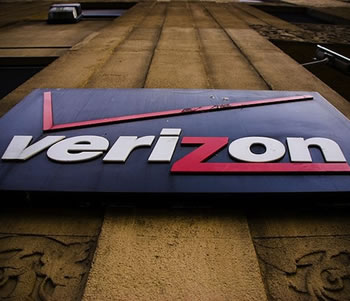 verizon, acquisition, merger, vodafone, wireless provider