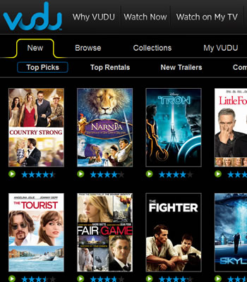 vudu, security breach, theft, robbery