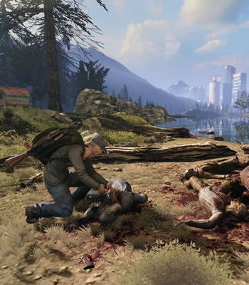 preorder, sandbox, open world, the war z, dayz, gta 5