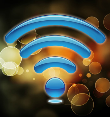fcc, federal communications commission, wifi, free wifi