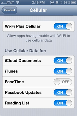 apple, iphone, ipad, ios, beta, bluetooth, ios 6, betas