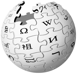 wikipedia, outage, wikimedia, encyclopedia, downtime