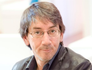tablet, smartphone, will wright, stupid fun club, e3