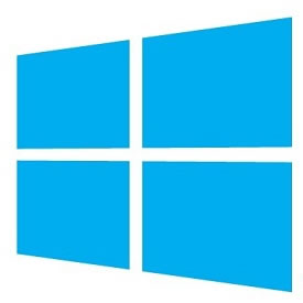 microsoft, windows, metro, windows 8, start menu, blue, windows blue, windows 8.1