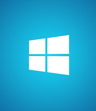 microsoft, rumor, skydrive, hotmail, windows 8, outlook, updates, windows phone 8, wp8, windows rt, windows blue, industry news, service packs