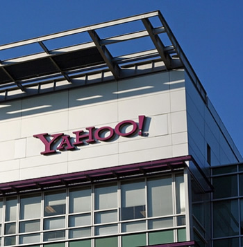 yahoo, hulu, streaming, acquisition