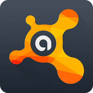 avast! Virus Cleaner Tool 19.1.4142 Download - TechSpot