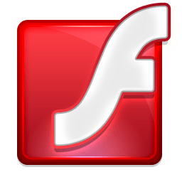 adobe flash player mac os 10.4.11